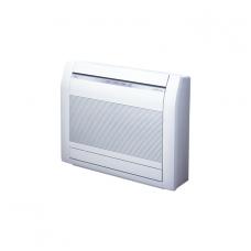 Fujitsu konsolonis šilumos siurblys oro kondicionierius LV AGYG09LVCA
