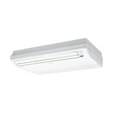 Fujitsu konsolinis šilumos siurblys oro kondicionierius LV ABYG18LVTB