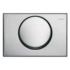 Geberit vandens nuleidimo mygtukas Mambo