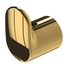 Geesa kabliukas Tone Gold 917360-04