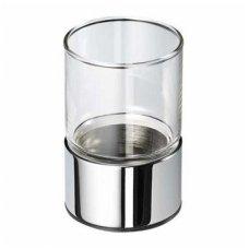Geesa pastatoma stiklinė Nemox 916531-02