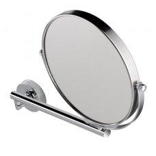 Geesa skutimosi veidrodėlis Luna 915524