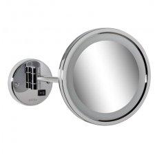 Geesa skutimosi veidrodėlis su apšvietimu Mirror 911088