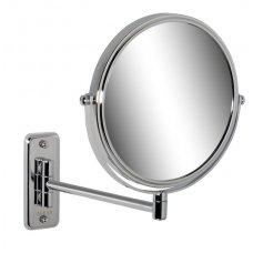 Geesa skutimosi veidrodėlis Mirror 911085
