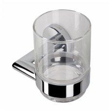 Geesa stiklinė su laikikliu Nemox 916502-02