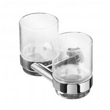 Geesa stiklinė su laikikliu Nemox 916522-02