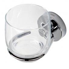 Geesa stiklinė su laikikliu Luna 915502