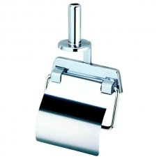Geesa tualetinio popieriaus laikiklis su rezervu Standard 915144A