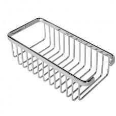 Geesa šampūno/kempinės krepšelis Basket 91140