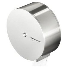 Geesa WC popieriaus dispenseris Public Area 911232