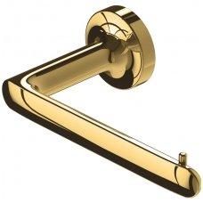 Geesa WC popieriaus laikiklis Tone Gold 917309-04-R
