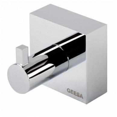 Geesa aksesuarų rinkinys Nexx 917500-02-115 3