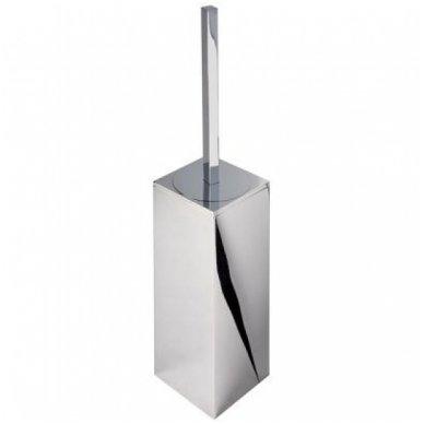 Geesa aksesuarų rinkinys Modern Art 913500-02-115 4