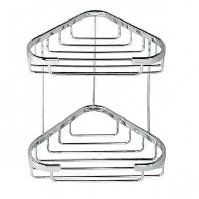 Geesa dušo krepšelis Basket 91185