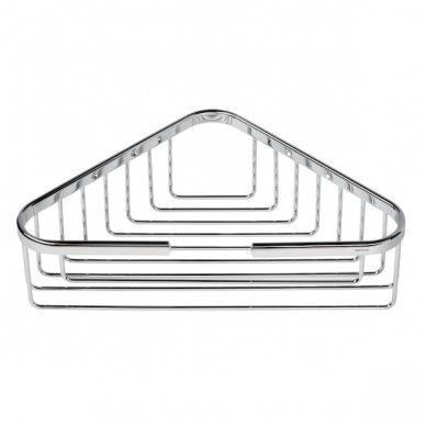 Geesa šampūno/kempinės krepšelis Basket 91170