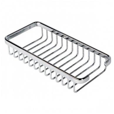 Geesa šampūno/kempinės krepšelis Basket 91143