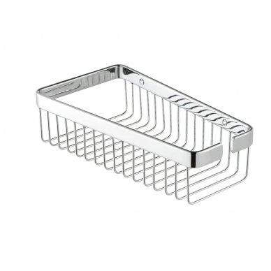 Geesa šampūno/kempinės krepšelis Basket 912607-02-R