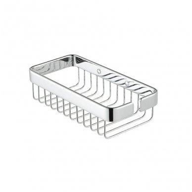 Geesa šampūno/kempinės krepšelis Basket 912601-02