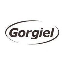 gorgiel-logo-uab-anaga-1