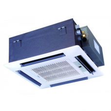 Gree šilumos siurblys oro kondicionierius GKH(18)BB-K6DNA3A/I + TC03