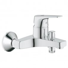 Grohe maišytuvas voniai BauFlow