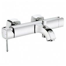 Grohe maišytuvas dušui/voniai Grandera