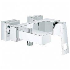 Grohe maišytuvas dušui/voniai Eurocube 23140000