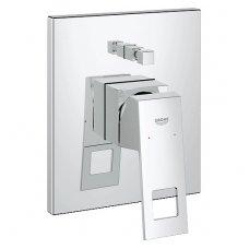 Grohe potinkinis maišytuvas dušui/voniai Eurocube