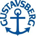 gustavsberg-logo-1