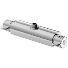 Gustavsberg termostatinis maišytuvas dušui Nordic³ GB41215624