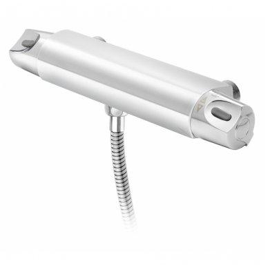 Gustavsberg termostatinis maišytuvas dušui Nautic GB41215304