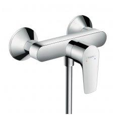 Hansgrohe maišytuvas dušui Talis E 71760000