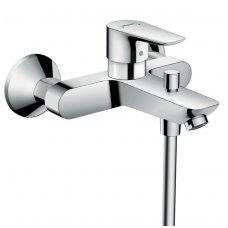 Hansgrohe maišytuvas voniai Talis E 71740000