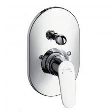 Hansgrohe potinkinis maišytuvas voniai Focus 31947000
