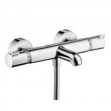 Hansgrohe termostatinis maišytuvas voniai Ecostat Comfort 13114000
