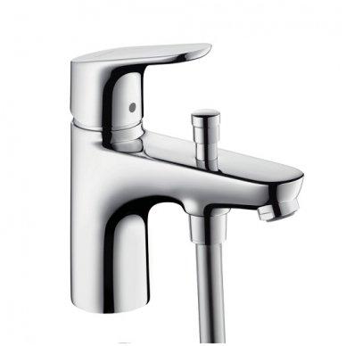 Hansgrohe maišytuvas voniai Focus 31930000