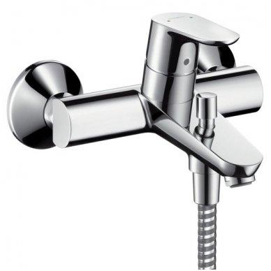 Hansgrohe maišytuvas voniai Focus 31940000