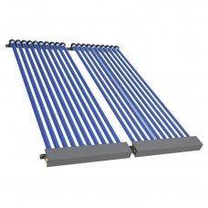 Hewalex vakuuminis saulės kolektorius 2xKSR-10
