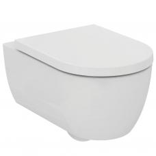 Ideal Standard pakabinamas WC Blend Curve AquaBlade