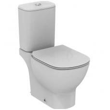 Ideal Standard pastatomas WC Tesi (AquaBlade®) T008701+T356701