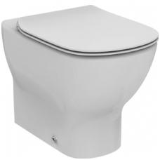 Ideal Standard pastatomas WC Tesi (AquaBlade®) T007701