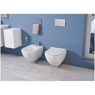 Jika pakabinamas WC Mio 4