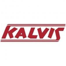 kalvis logo-600x315-1