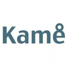 kame-1