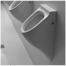 Kerasan pakabinamas pisuaras Aquatech 3735