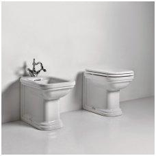 Kerasan pastatomas WC Waldorf 4118