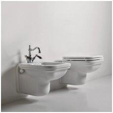 Kerasan pakabinamas WC Waldorf 4115