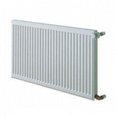 Kermi plieninis radiatorius 10x600 (ilgis pasirinktinai)