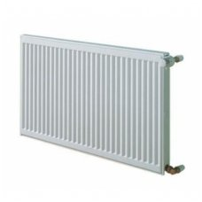 Kermi plieninis radiatorius 11x400 (ilgis pasirinktinai)