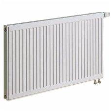 Kermi plieninis radiatorius 33x200 (ilgis pasirinktinai)